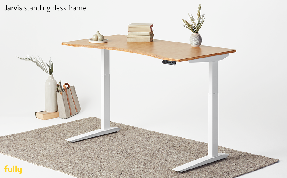 ikea instructions standing desk adelaide