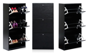 innovations shoe cabinet assembly instructions
