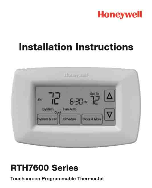 installation instructions envoy s