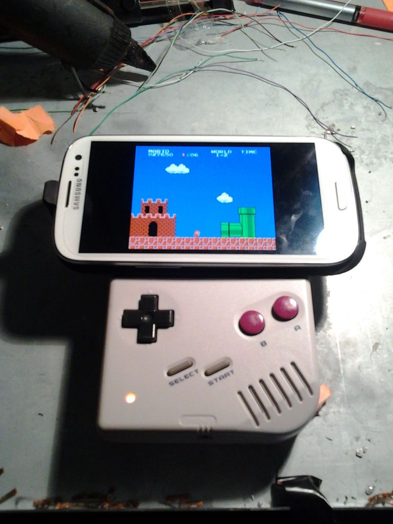 instructables game boy chiptune