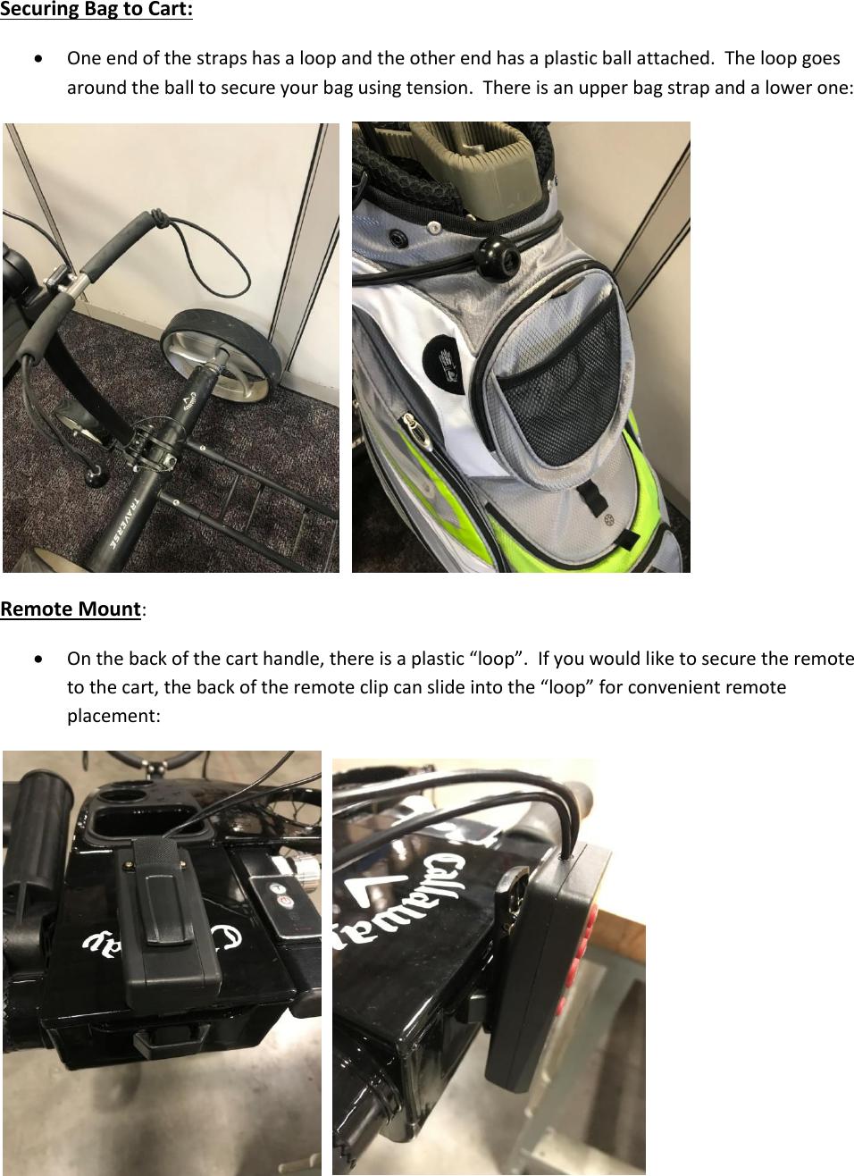 izzo golf net assembly instructions