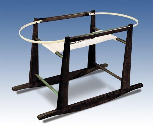 jolly jumper bassinet assembly instructions