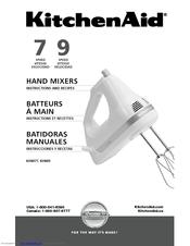 kegel8 ultra plus instructions