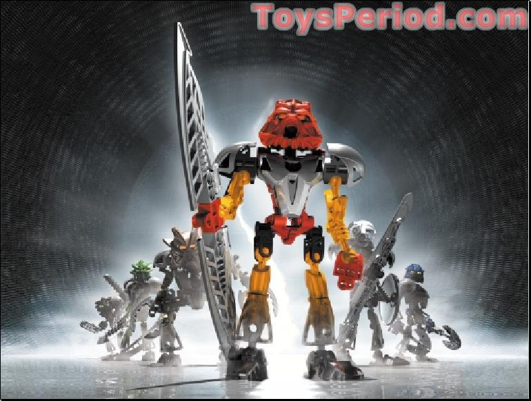 lego bionicle pohatu nuva instructions