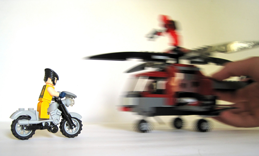 lego catwoman catcycle instructions