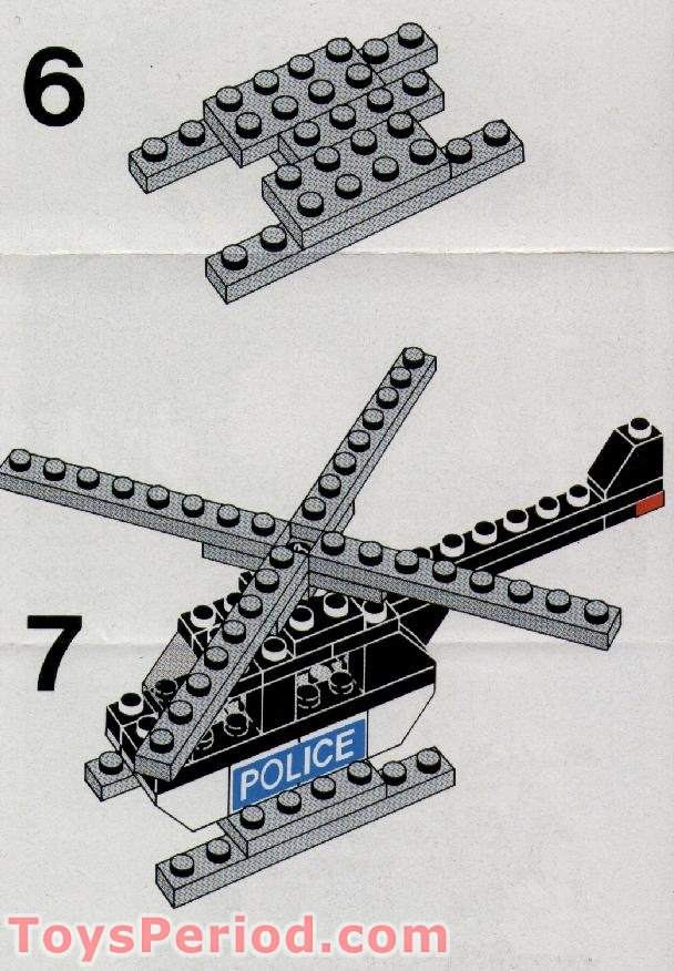 lego friends instructions pool