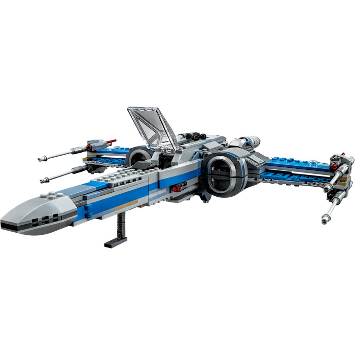 lego instructions.com en lego_instructions set 75149 resistance_x-wing_fighter