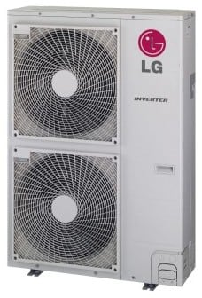 lg gold air conditioner instructions