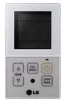 lg mini split heat pump installation instructions