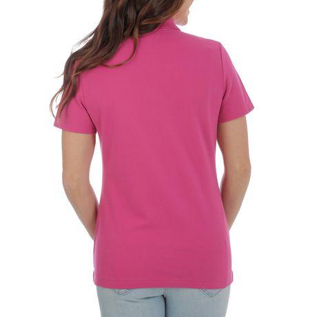 live colour xxl pink instructions