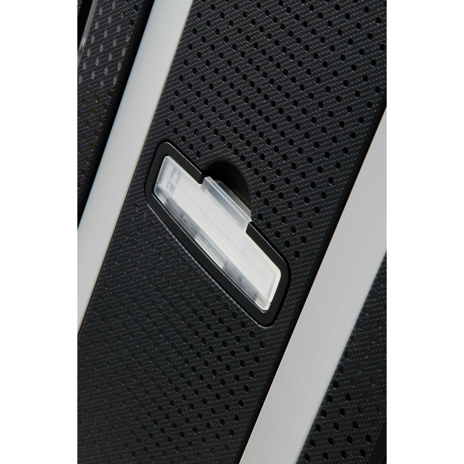 lock instructions american tourister
