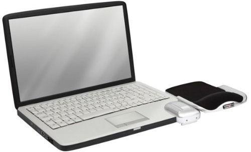 logitech m305 wireless mouse instructions