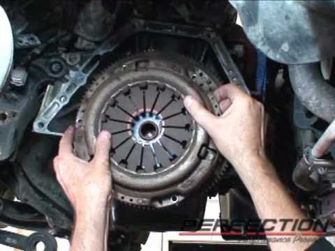 mitsubishi outlander cvt transmission driving instructions