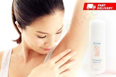 naturgo shiseido mask instructions