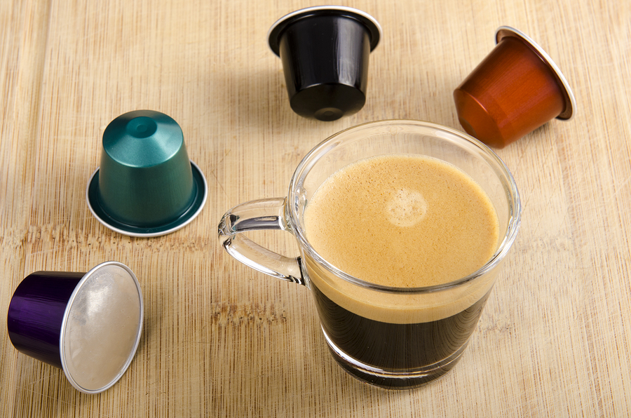 nespresso lattissima instructions use