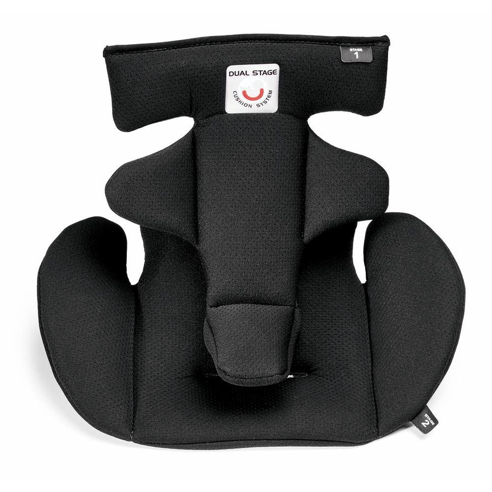 peg perego instructions car seat