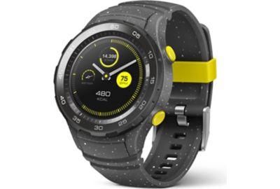 q60 intelligent gps watch instructions