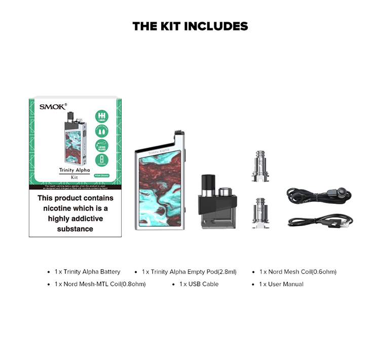 qbox instruction guide smok