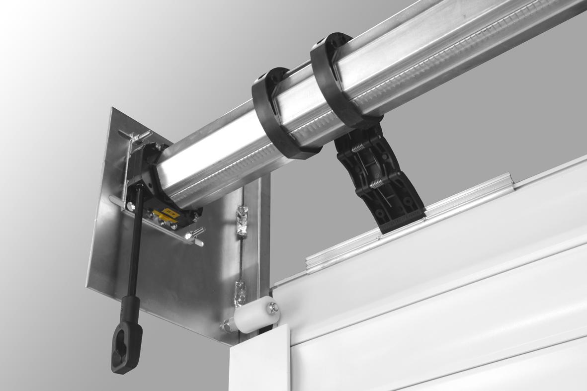 roller shutter motor instructions