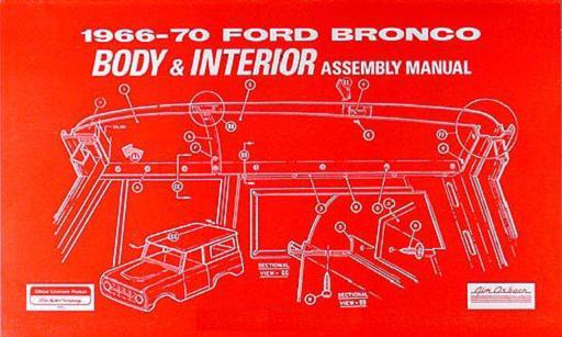 roto tom assembly instructions