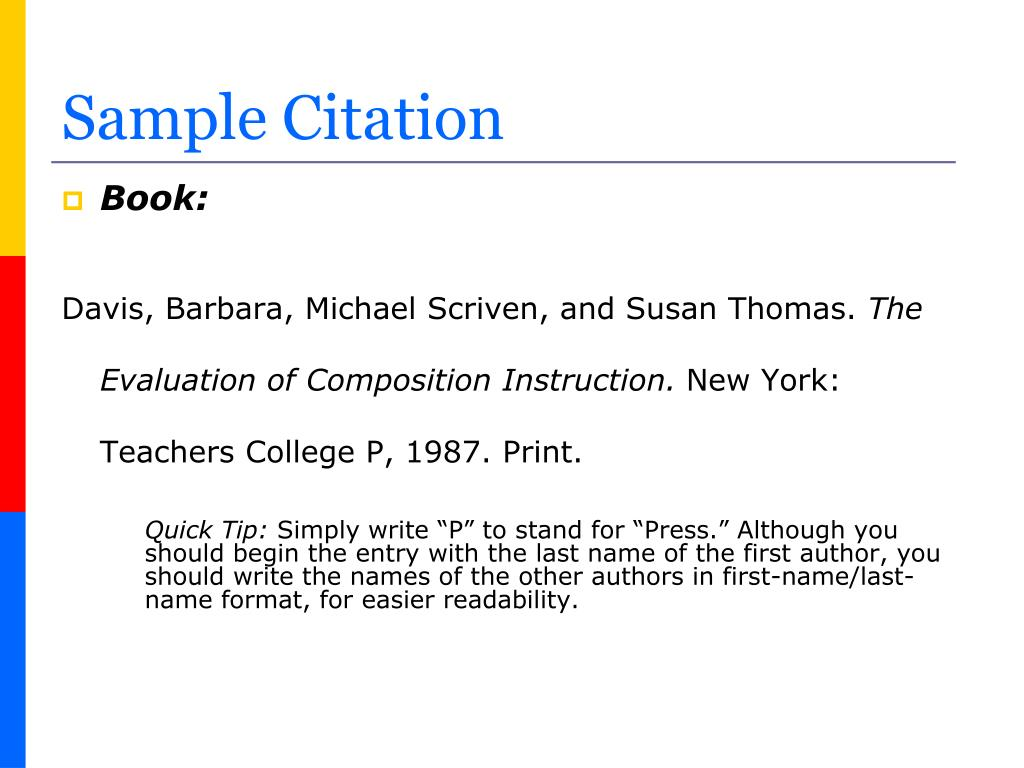 scholarly articles direct instruction
