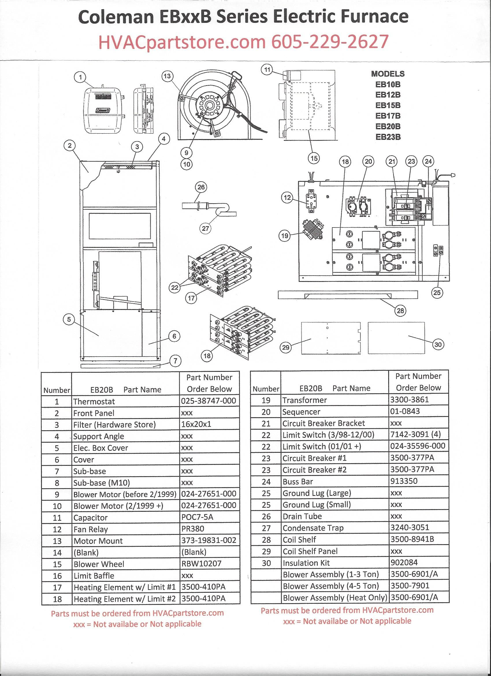 shoprider 889e frs scooter instructions