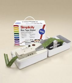 simplicity deluxe rotary cutting and embossing machine instructions
