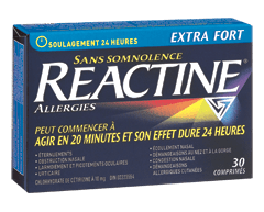 sinutab extra strength dosage instructions