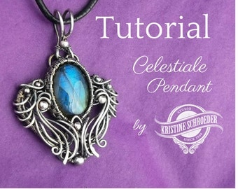 soldering instructions for jewelry