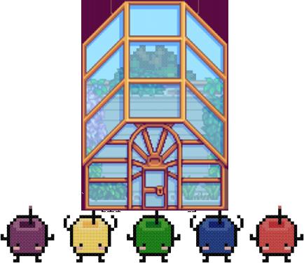 stardew valley multiplayer instructions