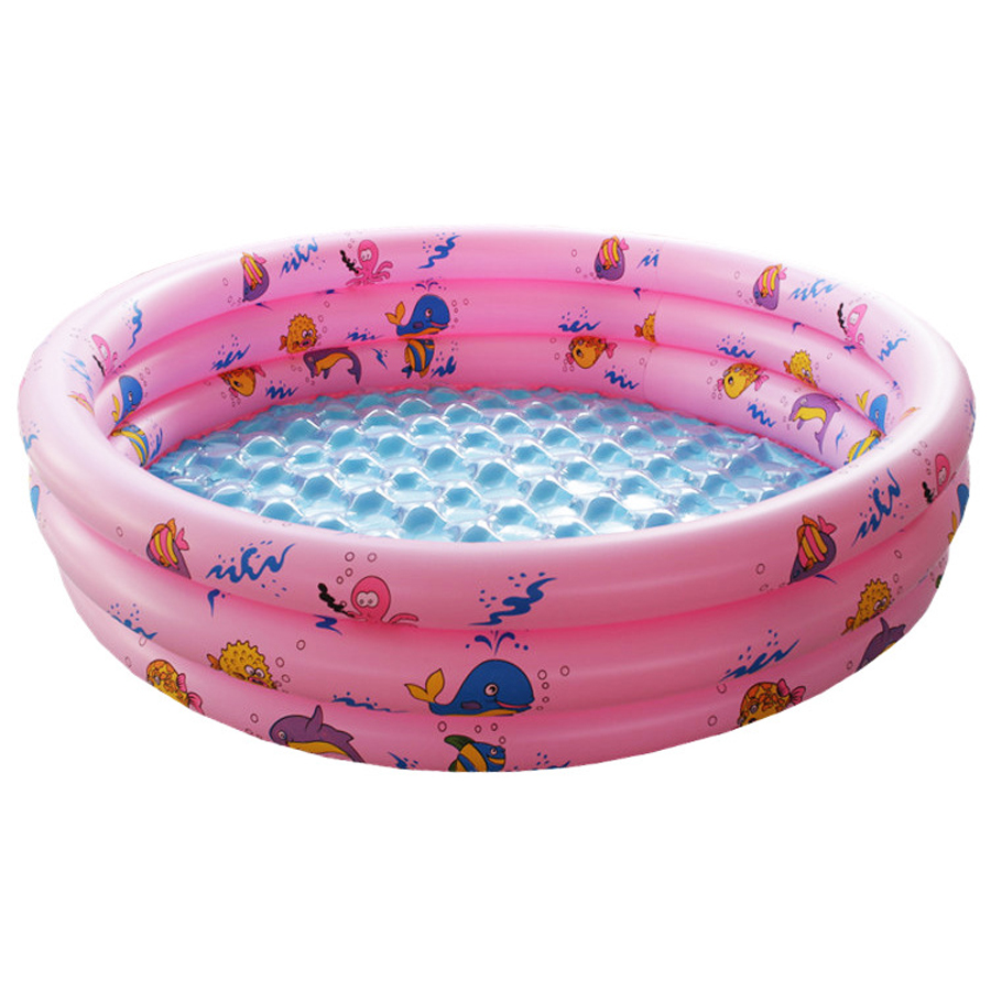 summer infant spa tub instructions