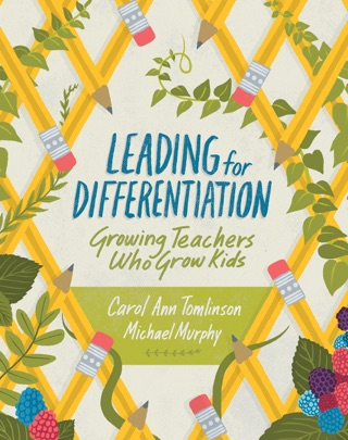 tomlinson c 2001 how to differentiate instruction in mixed-ability classrooms