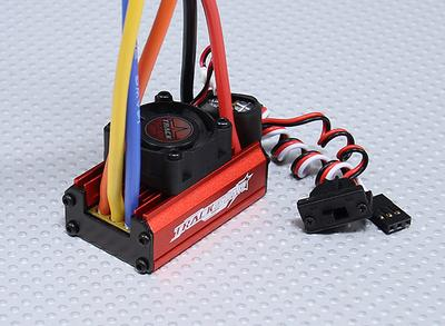 trackstar 1 cell 120a esc instructions