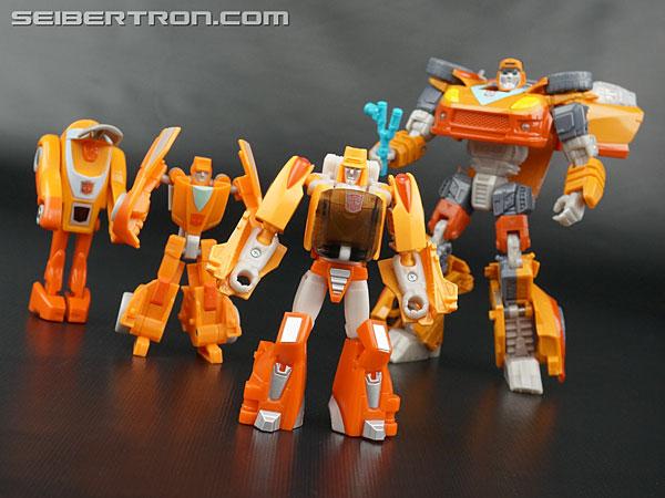 transformers legends blast off instructions