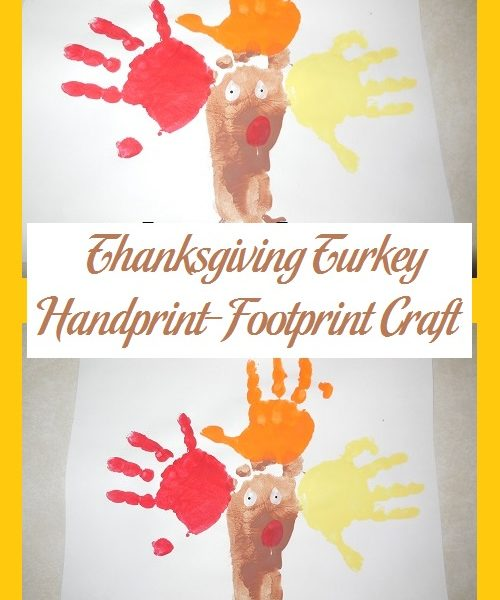 turkey drumstick cookig.instructions
