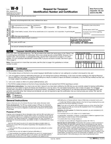 w-8ben instructions 2006