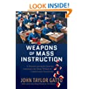 weapons of mass instruction review