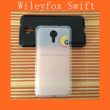 wileyfox swift 2 instructions