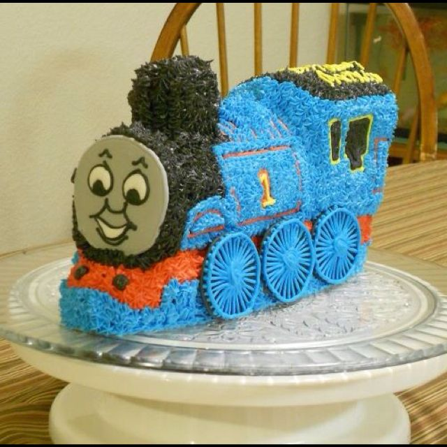 wilton choo choo train cake pan instructions